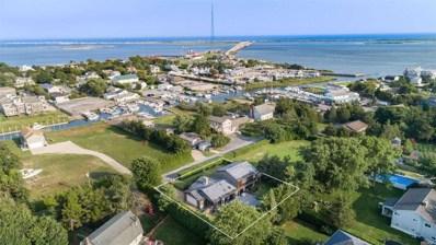 20 Alanson Ln, Hampton Bays, NY 11946 - MLS#: 3202683