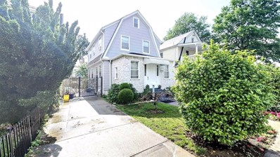 94-06 215th St, Queens Village, NY 11428 - MLS#: 3202689