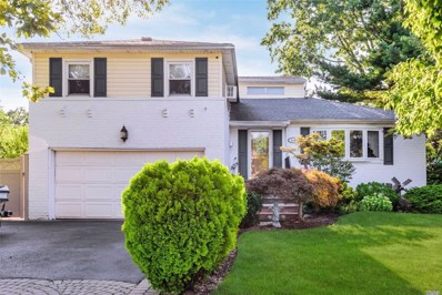 2156 Kenwood Pl, Bellmore, NY 11710 - MLS#: 3202705