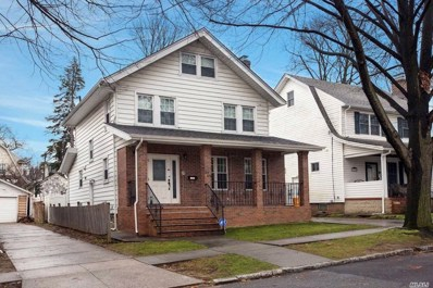 36-09 216 St, Bayside, NY 11361 - MLS#: 3202761