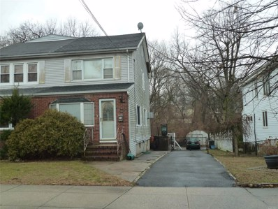 42-20 247 St, Little Neck, NY 11363 - MLS#: 3202762