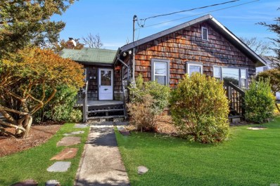 1 Elgin Pl, E. Patchogue, NY 11772 - MLS#: 3202784