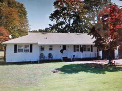 1068 Martinstein Ave, Bay Shore, NY 11706 - MLS#: 3202810