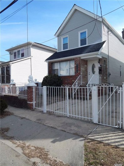214-04 104th Ave, Queens Village, NY 11429 - MLS#: 3202846