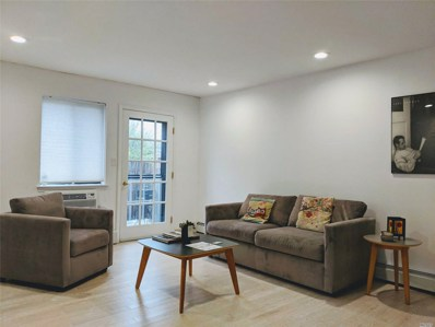 36-21 193rd St UNIT 3E, Flushing, NY 11358 - MLS#: 3202855