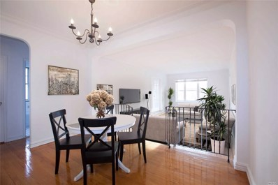 76-35 113th St UNIT 5 H, Forest Hills, NY 11375 - MLS#: 3202870