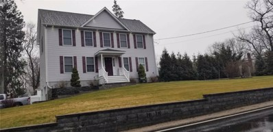58 Woodhaven Dr, Sound Beach, NY 11789 - MLS#: 3202875