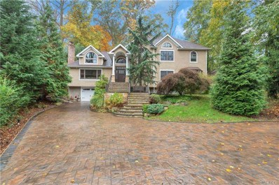 66 Southdown Rd, Huntington, NY 11743 - MLS#: 3202884