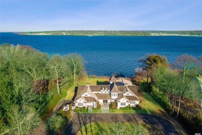 40 Forest Dr, Sands Point, NY 11050 - MLS#: 3202937