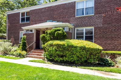 99 Edwards St UNIT 1C, Roslyn Heights, NY 11577 - MLS#: 3202966