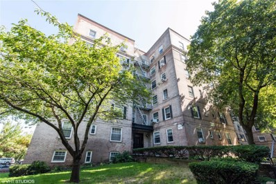 56-07 31st Avenue UNIT 3D, Woodside, NY 11377 - MLS#: 3202978