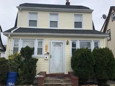 91-14 215th St, Queens Village, NY 11428 - MLS#: 3202981
