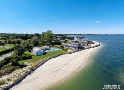 2 Peconic Cres, Hampton Bays, NY 11946 - MLS#: 3203000