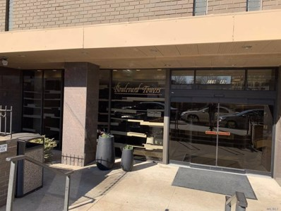 119-49 Union Turnpike, Forest Hills, NY 11375 - MLS#: 3203009