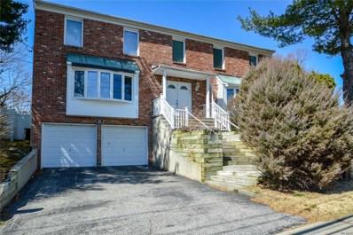 42 Sunnyside Blvd, Plainview, NY 11803 - MLS#: 3203018
