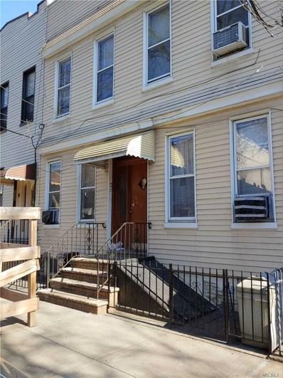 2028 Himrod St, Ridgewood, NY 11385 - MLS#: 3203019