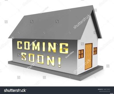 2 Hillside Rd, Deer Park, NY 11729 - MLS#: 3203045