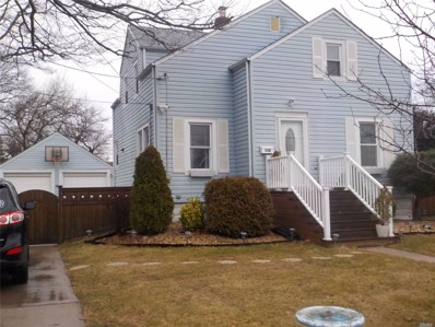 728 McCall Ave, West Islip, NY 11795 - MLS#: 3203062