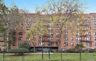 310 Lenox Rd UNIT 5P, Flatbush, NY 11226 - MLS#: 3203084