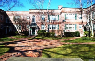 75 Maine Ave UNIT B22, Rockville Centre, NY 11570 - MLS#: 3203143