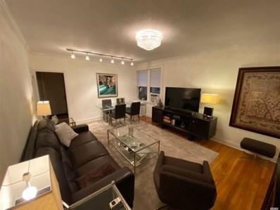 68-44 Burns Street UNIT B2, Forest Hills, NY 11375 - MLS#: 3203191