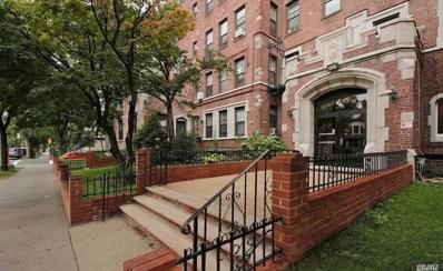 1710 Avenue H UNIT 4C, Flatbush, NY 11226 - MLS#: 3203204