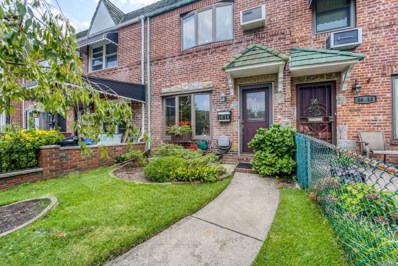 60-14 78th St, Middle Village, NY 11379 - MLS#: 3203213