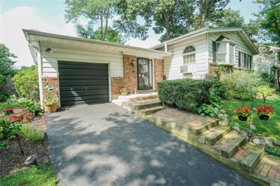 41 Pioneer Blvd, Huntington Sta, NY 11746 - MLS#: 3203229