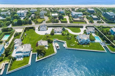 91-97 Dune Rd, Quogue, NY 11959 - MLS#: 3203259
