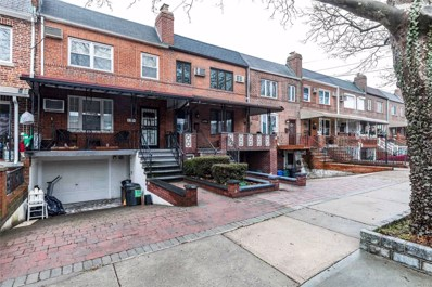 63-56 78th St, Middle Village, NY 11379 - MLS#: 3203286