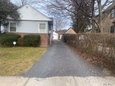 52-23 Leith Pl, Little Neck, NY 11362 - MLS#: 3203292