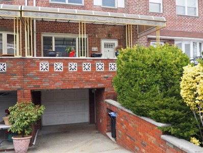 60-64 74th St, Middle Village, NY 11379 - MLS#: 3203295