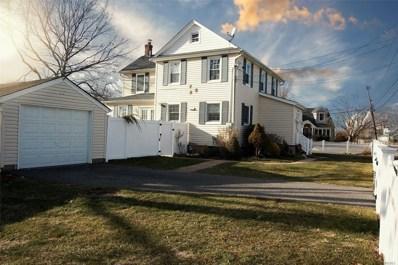 2518 Newbridge Rd, Bellmore, NY 11710 - MLS#: 3203298