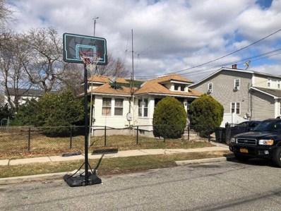 7 Elm St, Freeport, NY 11520 - MLS#: 3203310