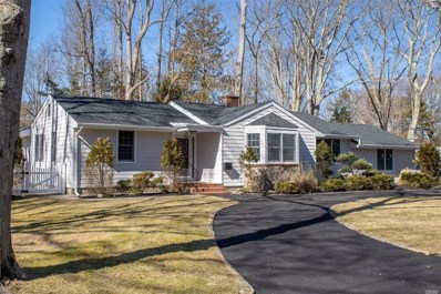 140 Durkee Ln, E. Patchogue, NY 11772 - MLS#: 3203327