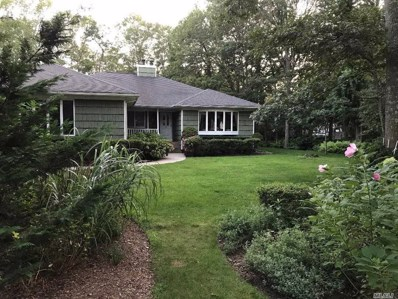 34 Jomar Rd, Shoreham, NY 11786 - MLS#: 3203412