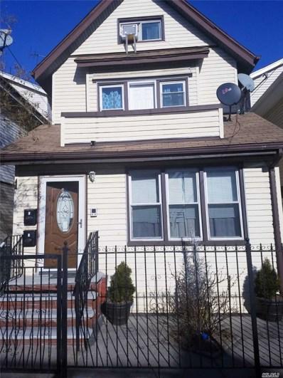 102-29 134th St, Richmond Hill S., NY 11419 - MLS#: 3203522