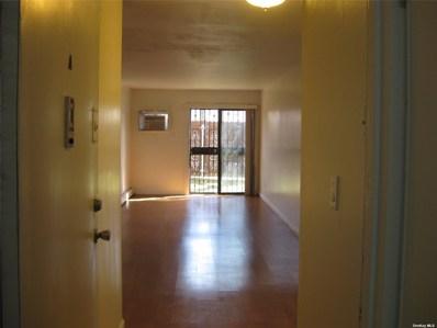 220-25 67 Ave, Bayside, NY 11364 - MLS#: 3203533