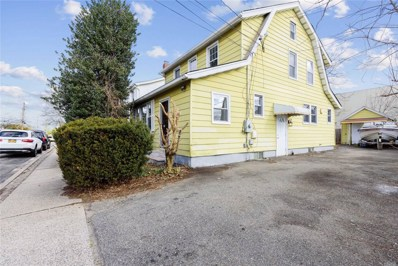 11 Maple Pl, Hicksville, NY 11801 - MLS#: 3203553
