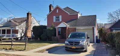15 Helen Ct, Floral Park, NY 11001 - MLS#: 3203579