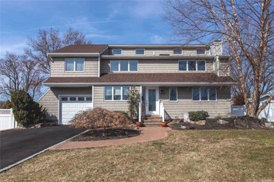 5 Floral Ln, St. James, NY 11780 - MLS#: 3203635