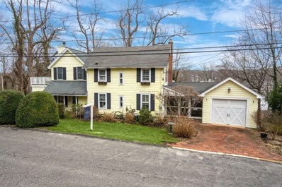 206 Bayview Terrace, Port Jefferson, NY 11777 - MLS#: 3203671