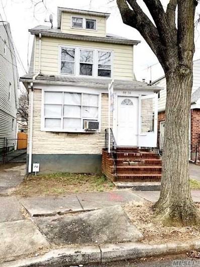 88-36 Sabre Street, Queens Village, NY 11427 - MLS#: 3203705