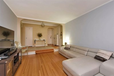 110-35 72nd Road UNIT 402, Forest Hills, NY 11375 - MLS#: 3203719