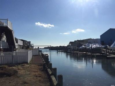 40 Beach Rd, Massapequa, NY 11758 - MLS#: 3203726