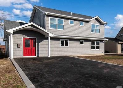 19 Bond Ln, Hicksville, NY 11801 - MLS#: 3203754