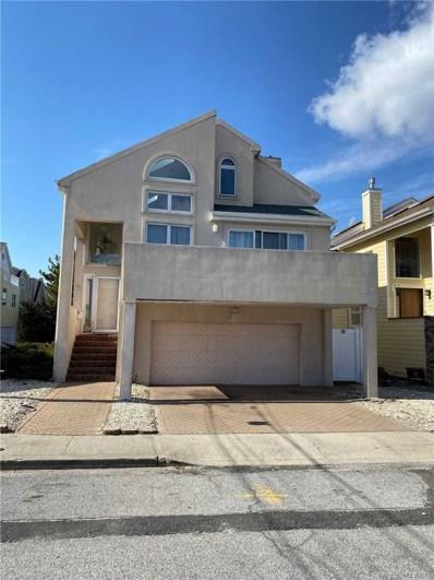 15 Wyoming Ave, Long Beach, NY 11561 - MLS#: 3203760