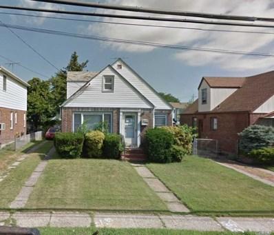26 North Drive, Valley Stream, NY 11580 - MLS#: 3203813