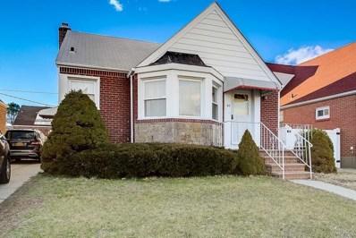 95 Locustwood Blvd, Elmont, NY 11003 - MLS#: 3203817