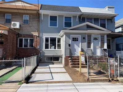 97-30 108th St, Richmond Hill, NY 11419 - MLS#: 3203842
